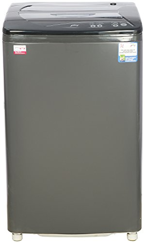 Godrej GWF 620 CFS 6.2 Kg Fully-Automatic Washing Machine