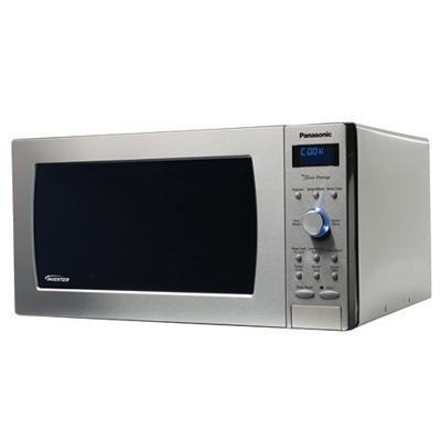 2.2Cf Microwave Ss