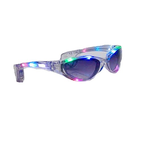 janedream-hot-led-glasses-flashing-eyeglasses-outdoor-party-light-up-bar-club-holiday