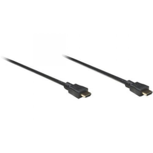 ic-intracom-306126-10ft-306126-hdmi-to-hdmi-m-m-high-speed-a-v-cable