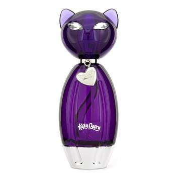Katy Perry Purr Ladies Edp 100ml Spray (3.4 fl.oz)