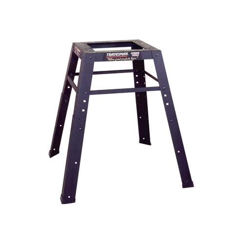 Amazon.com: Adjustable Tool Stand (9918)