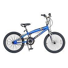 Avigo 20 inch Wraith BMX Bike - Boys