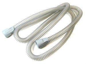 resmed-slimline-cpap-tubing-15mm-x-2m-1-by-slim-line