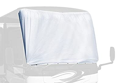 ADCO 2600 'Class A' Windshield Cover