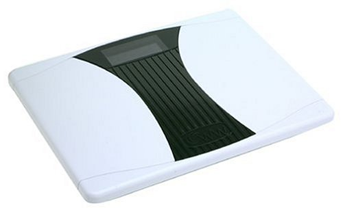 Cheap Weight Watchers WW21 Wide Platform Precision Electronic Scale (WW21R)