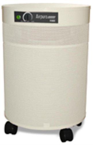 Airpura R600 Air Purifier - Cream