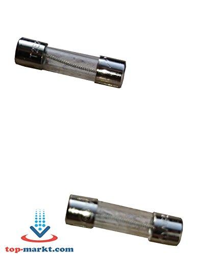 Z-5500-Subwoofer-Sicherung