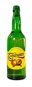 Trabanco still dry Spanish Cider 700ml