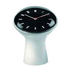 Maritime Table Clock by IC Design Group
