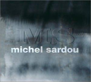 Best Of Michel Sardou - Edition digipack