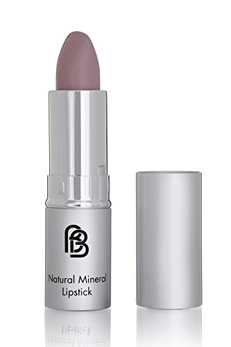 barefaced-beauty-natural-mineral-lipstick-sweet-pea
