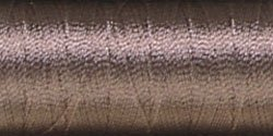 Sulky Rayon Thread 40 Wt King Size 850 Yards Dark Taupe (1179)