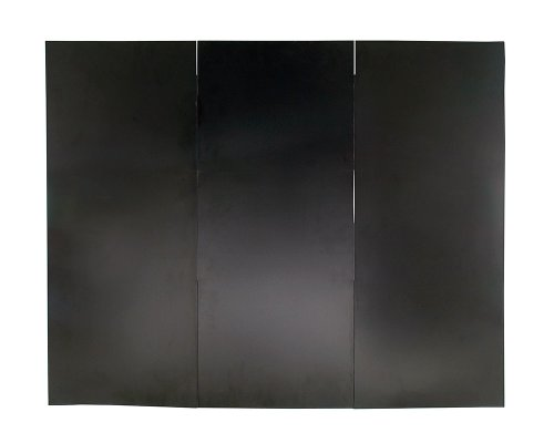 Minuteman International DGC-01 40 by 32 Draft Guard Cover (Front Cover Of Fireplace compare prices)