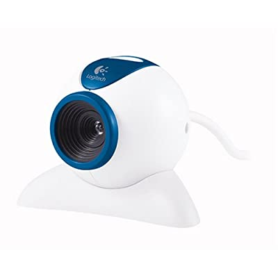 Logitech 961402-0403 Webcam
