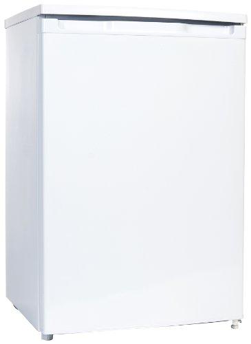midea-hs-173ln-refrigerateur-133-l-a-blanc