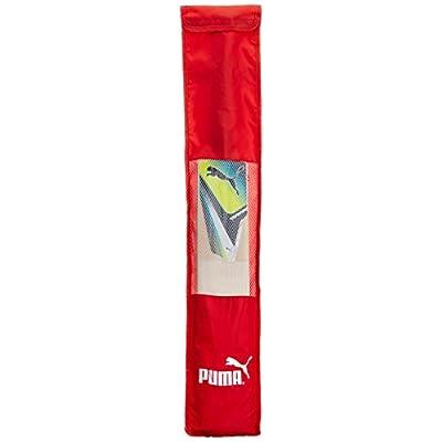 Puma 89261701 Pulse GT Bat Senior