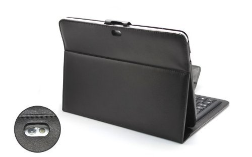 "Wireless Bluetooth Keyboard Case for Samsung Galaxy Tab 10.1""for Samsung P7510/ P5100"
