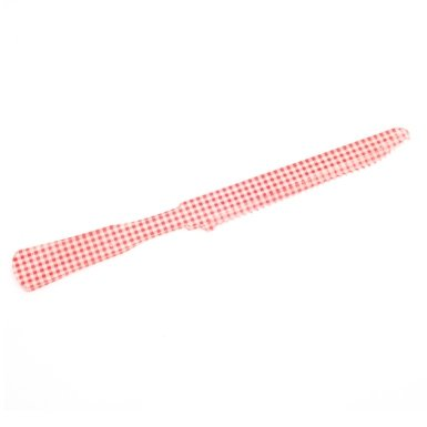 Bread Knife (Red Check)||RF10F