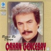 Orhan Gencebay - Batsin Bu Dunya - Zortam Music