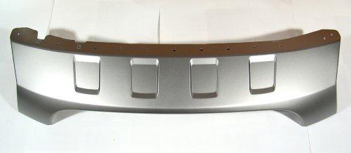 accessoire-dorigine-chevrolet-captiva-2011-2012-unterfahr-protection-facade-avant-tuning