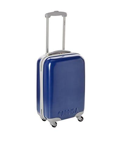 carpisa Trolley rígido  57.5 cm Azul