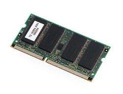 1GB DDR2-RAM