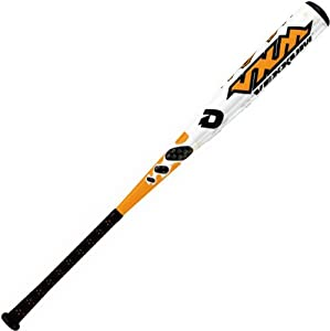2005 demarini vexxum adult