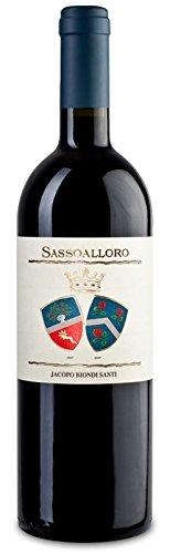 sassoalloro-igt-biondi-santi-7518781-vino-cl-75
