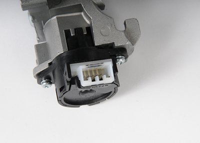 need help changing ignition switch hummer forums enthusiasthowever the new part was only 35 bucks, so i replaced the switch and cleaned the plug to the switch, and used dielectric grease before plugging back in