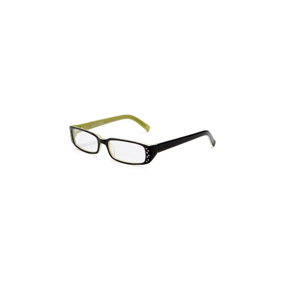 0600a6581af Corinne McCormack Womens Sherry Reading Glasses designer shoes on ...