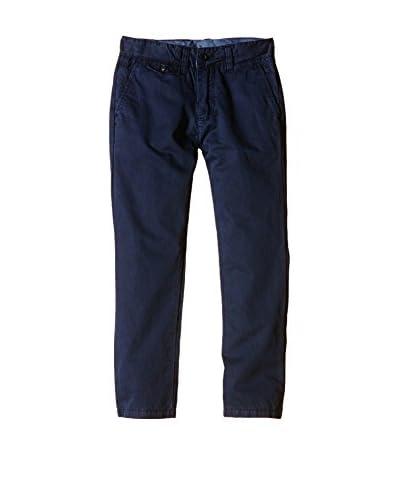 Hackett London Pantalone