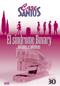 El Síndrome Bovary descarga pdf epub mobi fb2