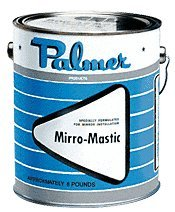 crl-palmer-mirro-mastic-gallon-can-by-cr-laurence