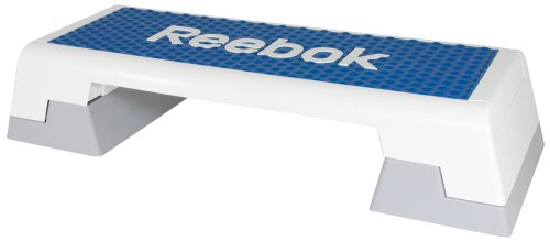 Reebok Original Step with DVD