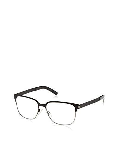 Yves Saint Laurent Montura SL 9 (55 mm) Negro