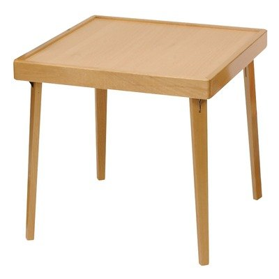 Study table for kids for Wooden kids table