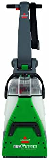 BISSELL Big Green Deep Cleaning Machine Professional Grade
