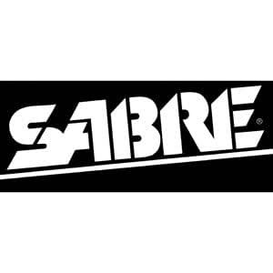 Sabre 940060-C Sabre CS, MK-9, 18.5 oz Fog Delivery, 1% CS Tear Gas