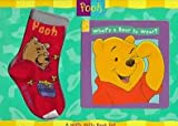 img - for What's a Bear to Wear? (Pooh) book / textbook / text book