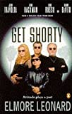 Get Shorty Elmore Leonard