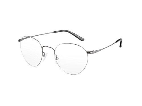 eyeglasses-safilo-design-sa-1040-0kj1-dark-ruthenium