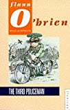 Flann O'Brien The Third Policeman (Paladin Books)