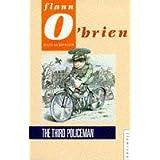 The Third Policeman (Paladin Books)by Flann O'Brien