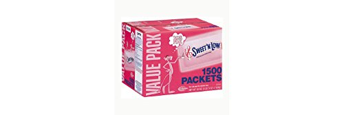 sweetn-lowr-1500-ct-packets-2-pack