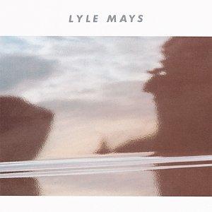 Lyle Mays (Reis)