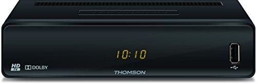 thomson-thc300-digitaler-hd-kabel-receiver-mit-teletext-usb-hdmi-kabel-in-out-scart-epg-kindersicher