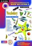 Full Marks Keystage 2 Vocabulary