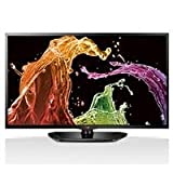 LG Electronics 42LN5300 42-Inch 1080p 60Hz LED TV (2013 Model) by LG