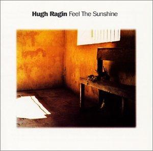 Feel the Sunshine